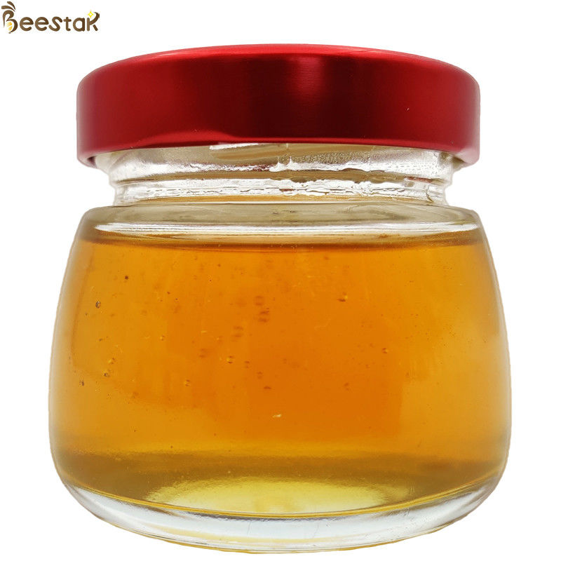 Natural Bee Honey Honey Sider honey Factory Sales Lower Price Pure